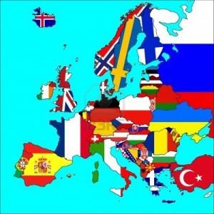 6970403-una-mappa-dell-39-europa-con-tutti-i-confini-e-le-bandiere-dei-paesi-rappresentati-300x300